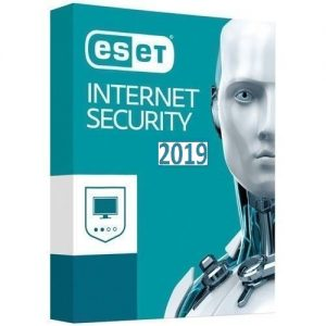 Kaspersky Total Security 2019 PC, Mac & Android Protection